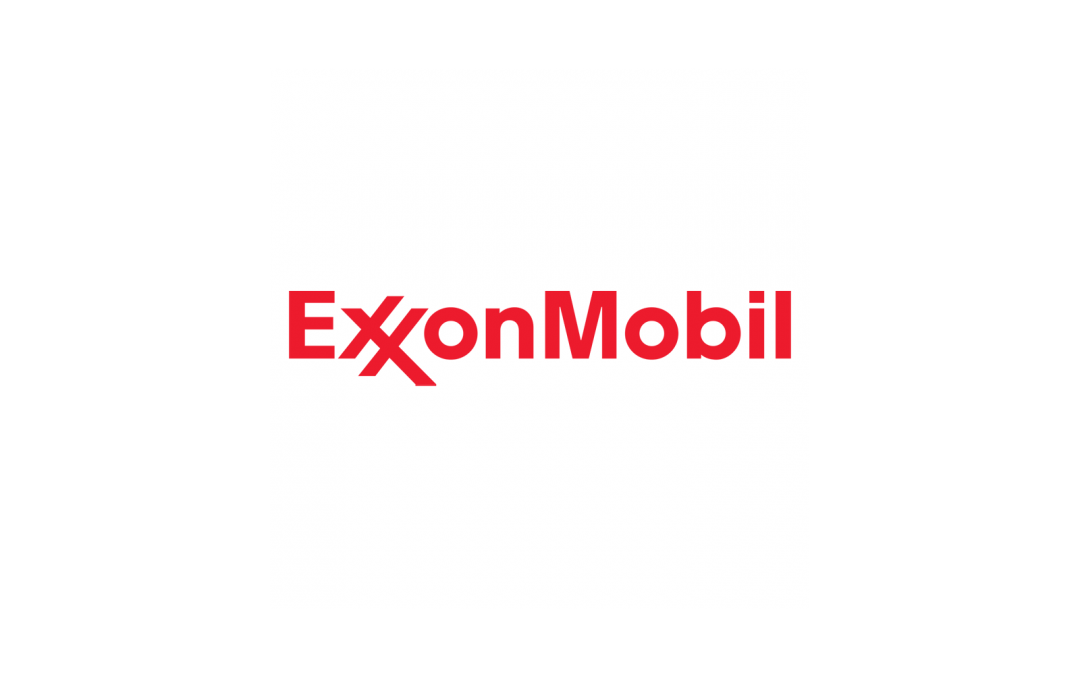 Black Flag Inks Contract with ExxonMobil