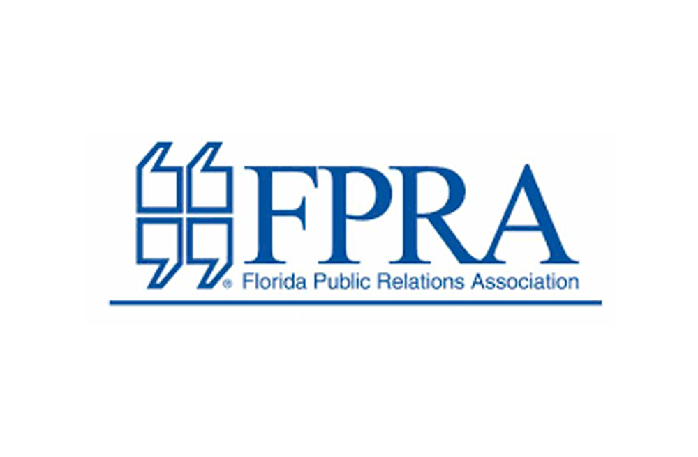 FPRA Appearance