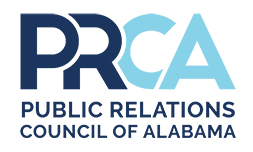Rye to Address Public Relations Council of Alabama